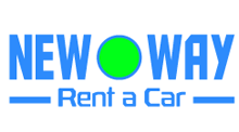 Newway-Rent a Car
